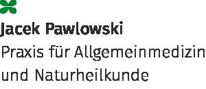 Praxis Jacek Pawlowski